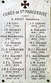 P1250352 Paris XI eglise Ste-Marguerite cures 1 rwk.jpg