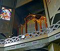 P1270078 Paris XVIII eglise St-Jean orgue rwk.jpg