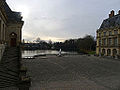P1290913 Fontainebleau chateau rwk.jpg