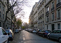 P1300160 Paris XVII rue Legendre rwk.jpg