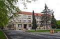 P1360447 пл. Народна, 2 Будинок колишньої чеської жандармерії.jpg