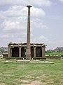 PAN SUPARI BAZAR WITH BELL TOWER-Hampi-Dr. Murali Mohan Gurram (1).jpg