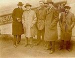 PBS Lindbergh 001 (2).jpg