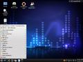 PCLinux OS 2014.12 (KDE).PNG