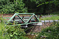 PECK'S FERRY BRIDGE, HUNTERDON COUNTY, NJ.jpg