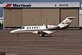 PH-JNE Jet Netherlands (4889813215).jpg