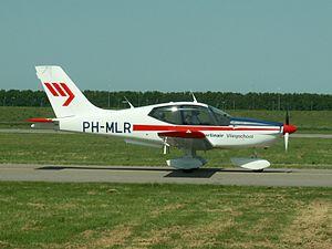 PH-MLR.JPG