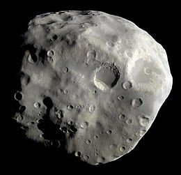 PIA09813 Epimetheus S. polar region.jpg