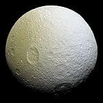 PIA19638-Tethys-SaturnMoon-TrailingHemisphere-Standard-20150411.jpg