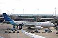 PK-GPJ A330-243 Garuda AMS 19JUL11 (5957018686).jpg