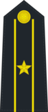 PLANF-0714-MAJ.png