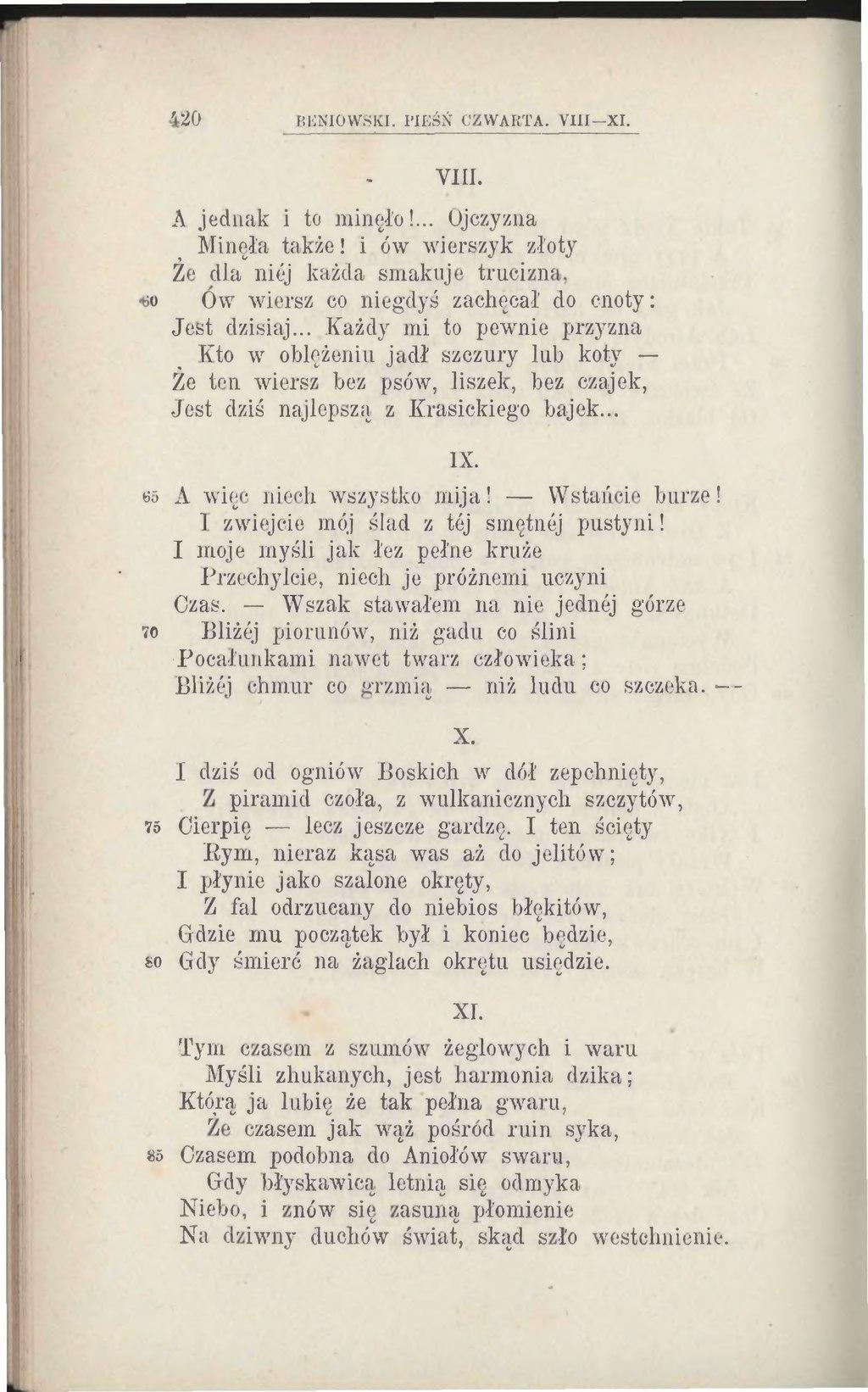 Stronapl Dzieła Juliusza Słowackiego T3djvu430
