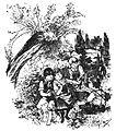 PL Hans Christian Andersen-Baśnie (1899) 272a.jpeg