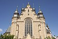 PM 118424 D Speyer.jpg