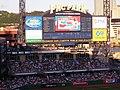 PNC Park (2903909670).jpg