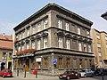 POL Bielsko-Biała Plac Wolności 6 Urząd Pocztowy 4.JPG
