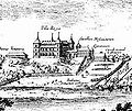 POL Warsaw Villa Regia 1656.jpg