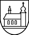 Coat of arms of Zabrzeg
