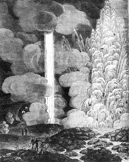 PSM V25 D511 Eruption of iceland geysers in july 1814.jpg