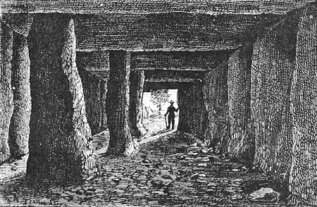 PSM V31 D053 Interior view of the covered passage of antequera.jpg