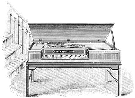PSM V40 D500 The albrecht piano 1789.jpg