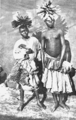 PSM V69 D476 Height differences of a batwa pygmy and a bakuba youth.png