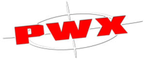 Pro Wrestling eXpress - Image: PWX2011sm