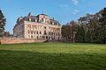 Pałac, Pszczyna.jpg
