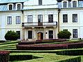Pałac Mieroszewskich 3.JPG