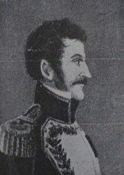 Pablo Latorre.JPG