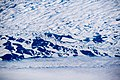 Pack ice of Antartica - antarktisches Packeis.jpg