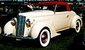 Packard 115-C Convertible Coupe 1937.jpg