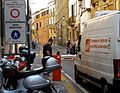 Padova juil 09 175 (8379679231).jpg