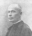 Padre Alberto Risco.png