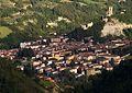 Paesaggio Modigliana Rocca dei Conti Guidi.jpg