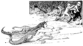 Page 128 illustration a in fairy tales of Andersen (Stratton).png