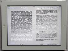 Page Livre Wikipédia