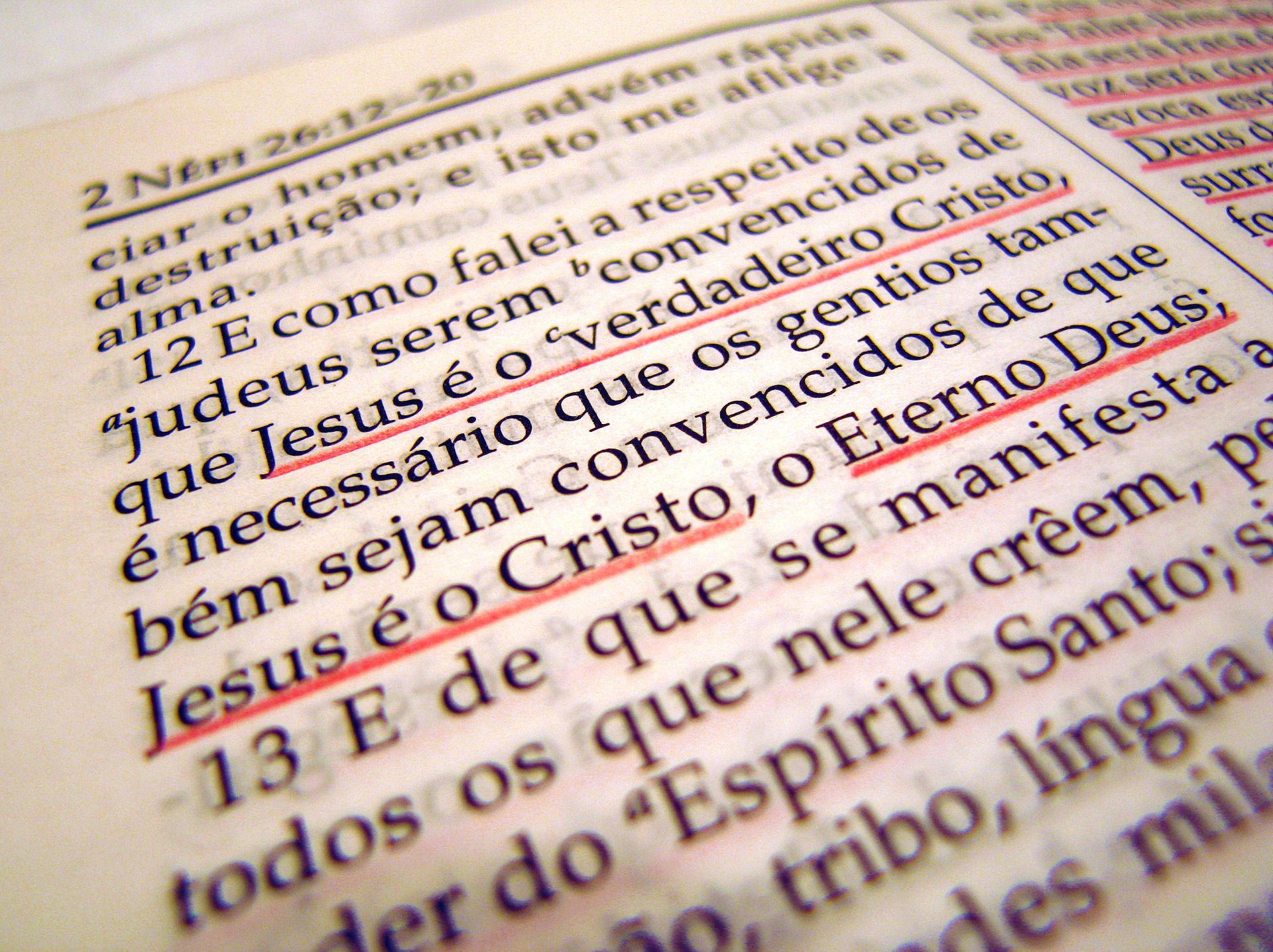 Página 3 De 5: Wikipédia, A Enciclopédia Livre