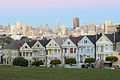 Painted Ladies San Francisco January 2013 002.jpg