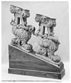 Pair of balusters MET 5237.jpg
