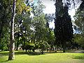 Paisaje Parque de los Derechos de los Trabajadores, Villa Domínico.jpg