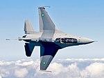 Pakistani F-16.jpg