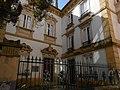 Palácio Sacadura Botte.jpg