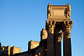 Palace of Fine Arts-24.jpg