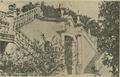 Palacio de Estoi - Costa de Oiro 60 1939.png
