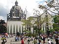 Palacio de la Cultura Rafael Uribe Uribe 07.JPG