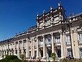 Palacio de la Granja de San Ildefonso - 006.jpg