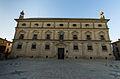 Palacio de las Cadenas 01.jpg
