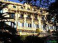 Palais Langham-Nice-Carabacel.jpg