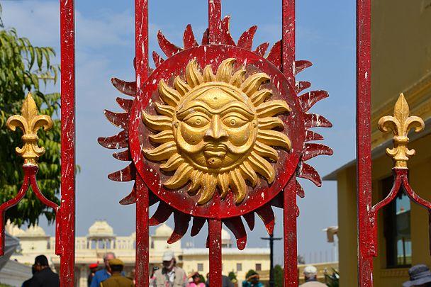 Palais d'Udaipur.jpg